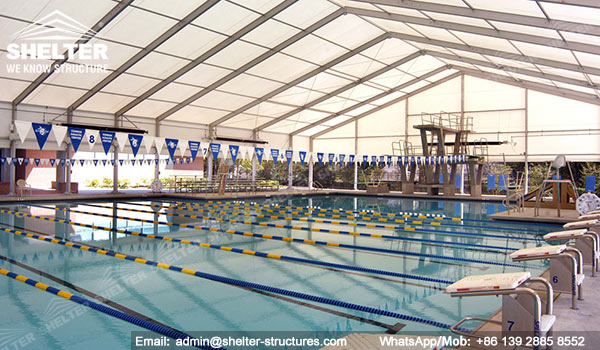 pool enclosures - sports-structures-indoor-swimming-pool-court-shed-tennis-tent-canopy-for-horse-riding-horse-loading-tent-gym-structures-idea-sports-staidum-cover-50