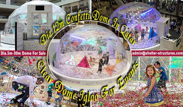 geodome tent - festival-dome---geodesic-dome-tent-for-promotion-events---clear-geodome-tent-igloo---garden-dome-tent-