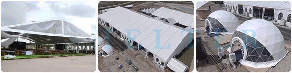 marquee-sale---a-frame-tent-for-wedding-reception---outdoor-garden-wedding-tents---temporary-banquet-and-catering-hall-for-sale---clear-event-dome-for-sale-(2)1