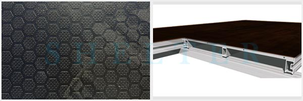 anti-slip-and-cable-accommodation-cassette-floor-