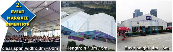 2.-event-marquee-dimension-marquee-tent-canopy---10-things-you-should-know-about-custom-designed-tents---temporary-marquee-tents---wedding-reception---event-tent-structure-for-sale