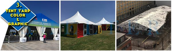 3.-event-marquee-tent-tarp-color-graphic-marquee-tent-canopy---10-things-you-should-know-about-custom-designed-tents---temporary-marquee-tents---wedding-reception---event-tent-structure-for-sale