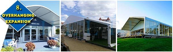 8.-tent-with-overhanging-patio-expansion-marquee-tent-canopy---10-things-you-should-know-about-custom-designed-tents---temporary-marquee-tents---wedding-reception---event-tent-structure-for-sale