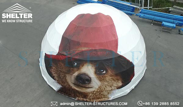 geodesic-dome-tent-for-events-circus-tour